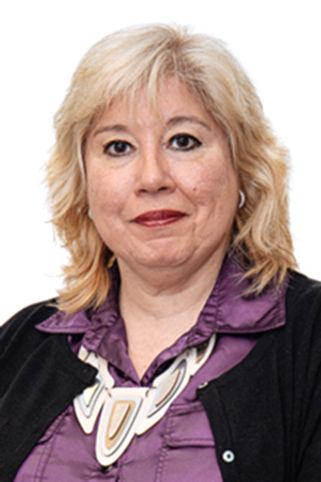 14-Georgina Amorosino.jpg