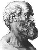 Hippocrates Father of Modern Medicine