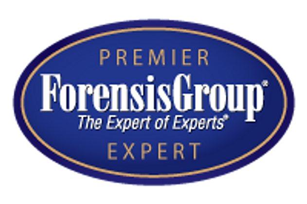 forensis+group+pic