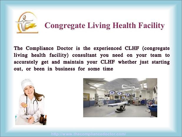 idtf-consultant-4-638