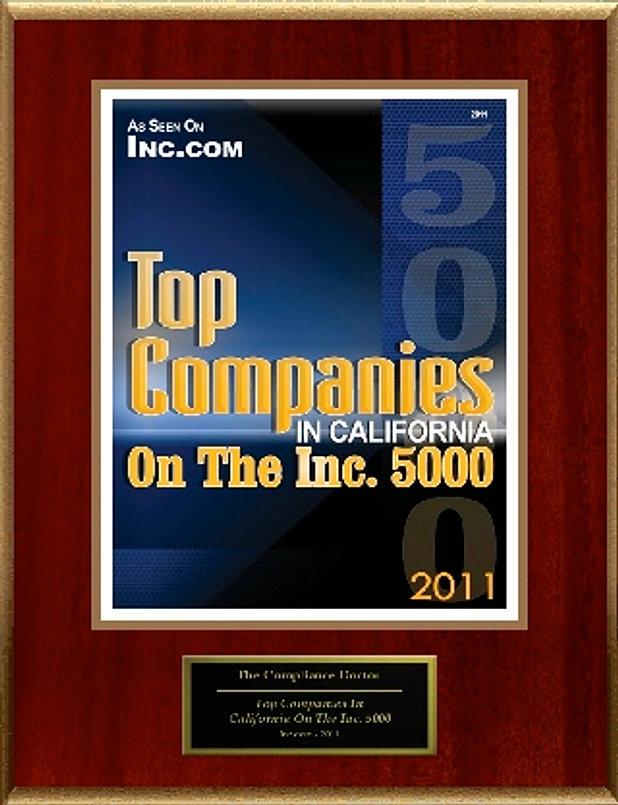 tcd+top+companies
