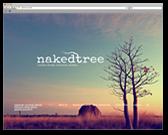 Naked Tree Media