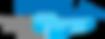 MOSAIC Logo Transparent.png