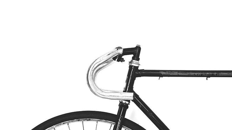 bicycle-1149491_1280.jpg