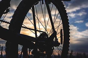 bike-4043782_1920.jpg