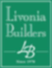 LivoniaBuilders-Warrior.jpg