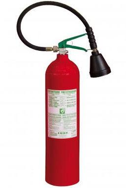 Sicurezza antincendio piacenza vendita online for Manichette per irrigazione prezzi