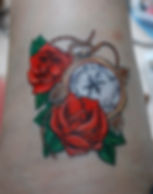 June 7th rose tatoo 2020.jpg