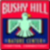 bushy hill 0119.jpg