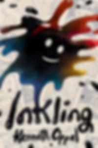 inkling.jpg