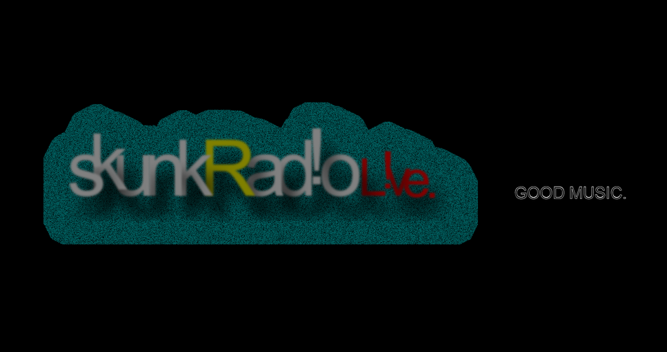 Skunk Radio Live. | Good Music. Global Music Marketing and PR for Independent musicians. Global Marketing and PR for Independent Authors. Global Marketing and PR for Independent Filmmakers.