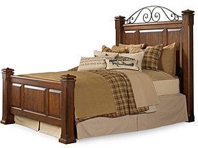 Shop Bedroom Furniture  Bob Timberlake