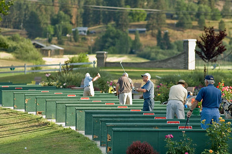Golf-2049.jpg