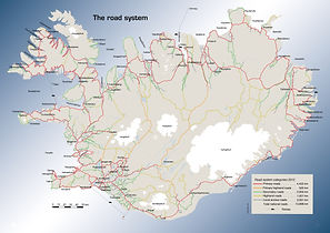Drive in Iceland - Useful tips for driving in Iceland on iceland museums, iceland map world atlas, iceland transportation, iceland driving directions, jokulsarlon iceland map, iceland travel map, iceland points of interest maps, iceland f road map, iceland and greenland map, iceland hotels, iceland driving rules, iceland home, iceland driving tours, south iceland map, iceland satellite map, iceland map tour map, iceland location on map, iceland driving distances, iceland map tourist, iceland golf,
