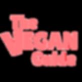 The Vegan Guide logo PNG.png