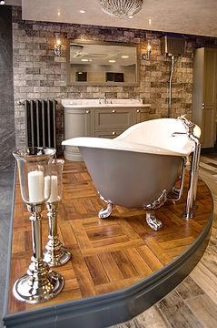 Bathroom SB.jpg