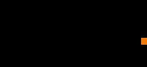 Medienhaven Logo