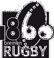 Bremen 1860 Rugby