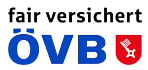 ÖVB Logo