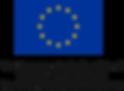 European Agricultural Fund Logo.png