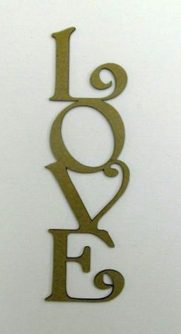 Love Vertical Grapevinedesigns