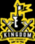 Kingdom Kids Cornhole Logo_150x-8.png