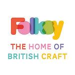 Folksy-home-of-British-Craft-768x768.jpg