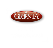 logo_grinta_design (2).png