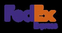 logo_fedex_express.png