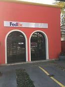 fachada_fedex_2021.jpg