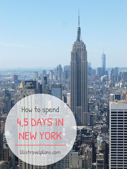 My abc of the coolest things to do in cuba lili 39 s travel for Things to do in new york in 2 days