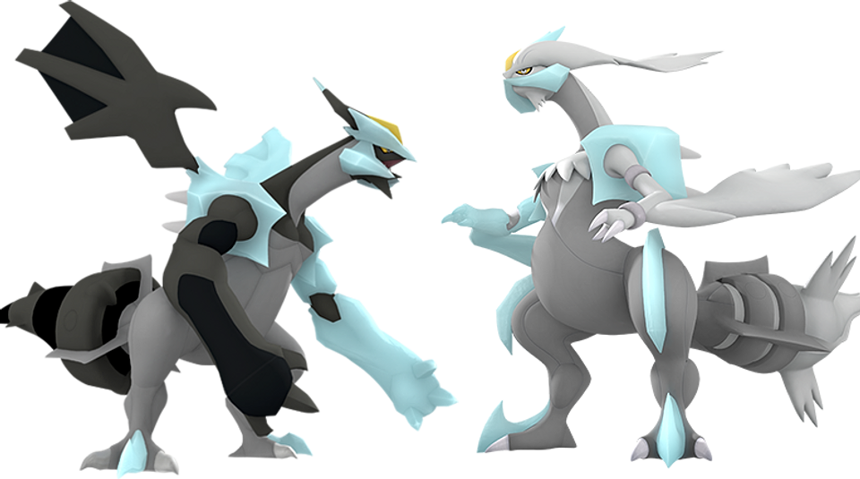 Pokemon Vortex V2 Cheats Images