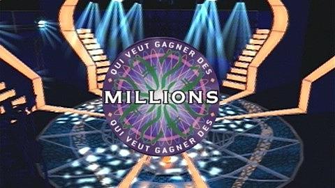 QUI VEUT GAGNER DES MILLIONS - UNISEP dans !! INFOS SEP !!