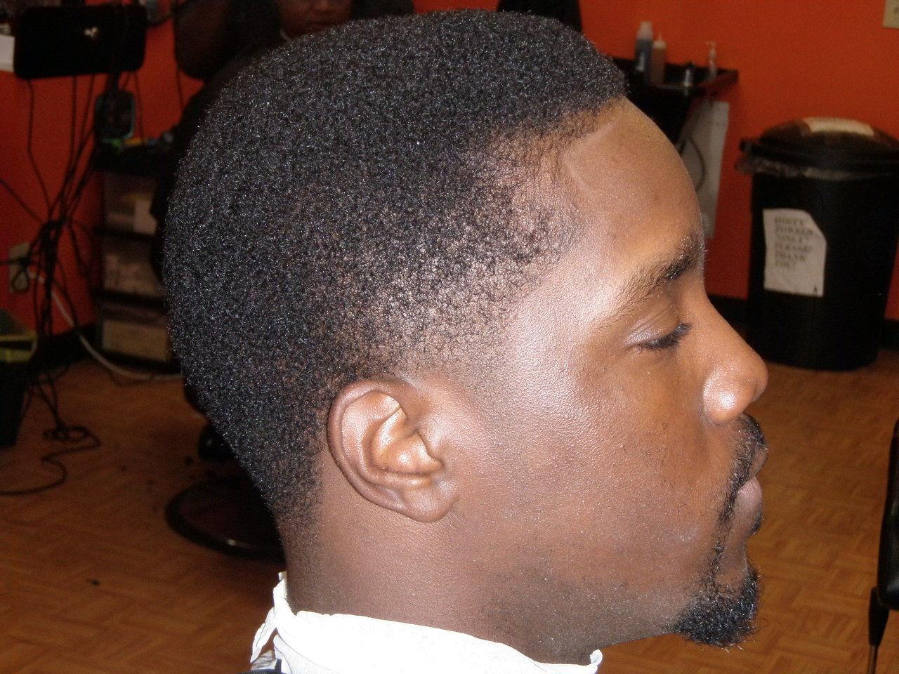 Sharp Fades Barber Shop-Best barber shop in Mesa, AZ