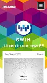Album Release