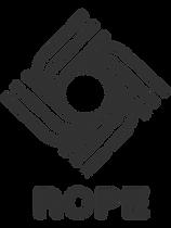 Logo Rope gris-09.png