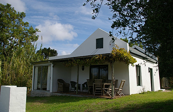 valley cottage hindu singles Hunter valley self-contained accommodation (that separate to king singles if required) this cottage sleeps a maximum of eight people.