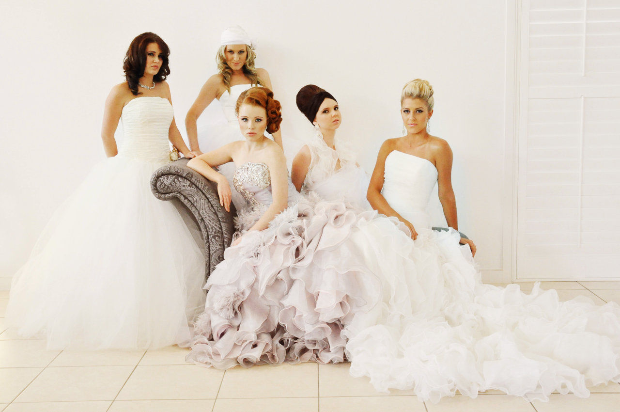 Wix.com bridalgowns created by houseofserendipity1 based on Photo ...