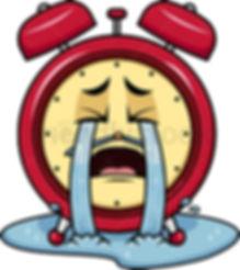 5-crying-out-loud-alarm-clock-emoji-cart