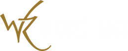 WR Logo_Horizontal_on black.png