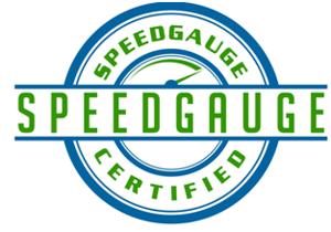 SpeedGauge-Certified-Seal-1.png