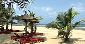 Gambia beach-Gambia Experience.jpg