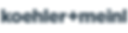 koehler-meinl_logo.png