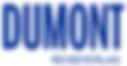 aussteller_logo_160x160_dumont_reiseverl