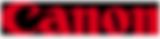 aussteller_logo_160x160_canon.png