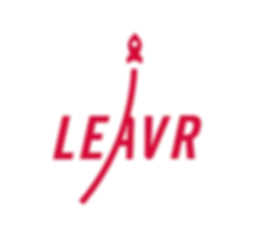 ausstellerinfo_logo_400x400_leavr.png