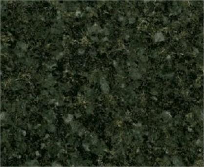 Toscana m rmol nix m rmol granito nuevo le n for Marmol color verde ubatuba