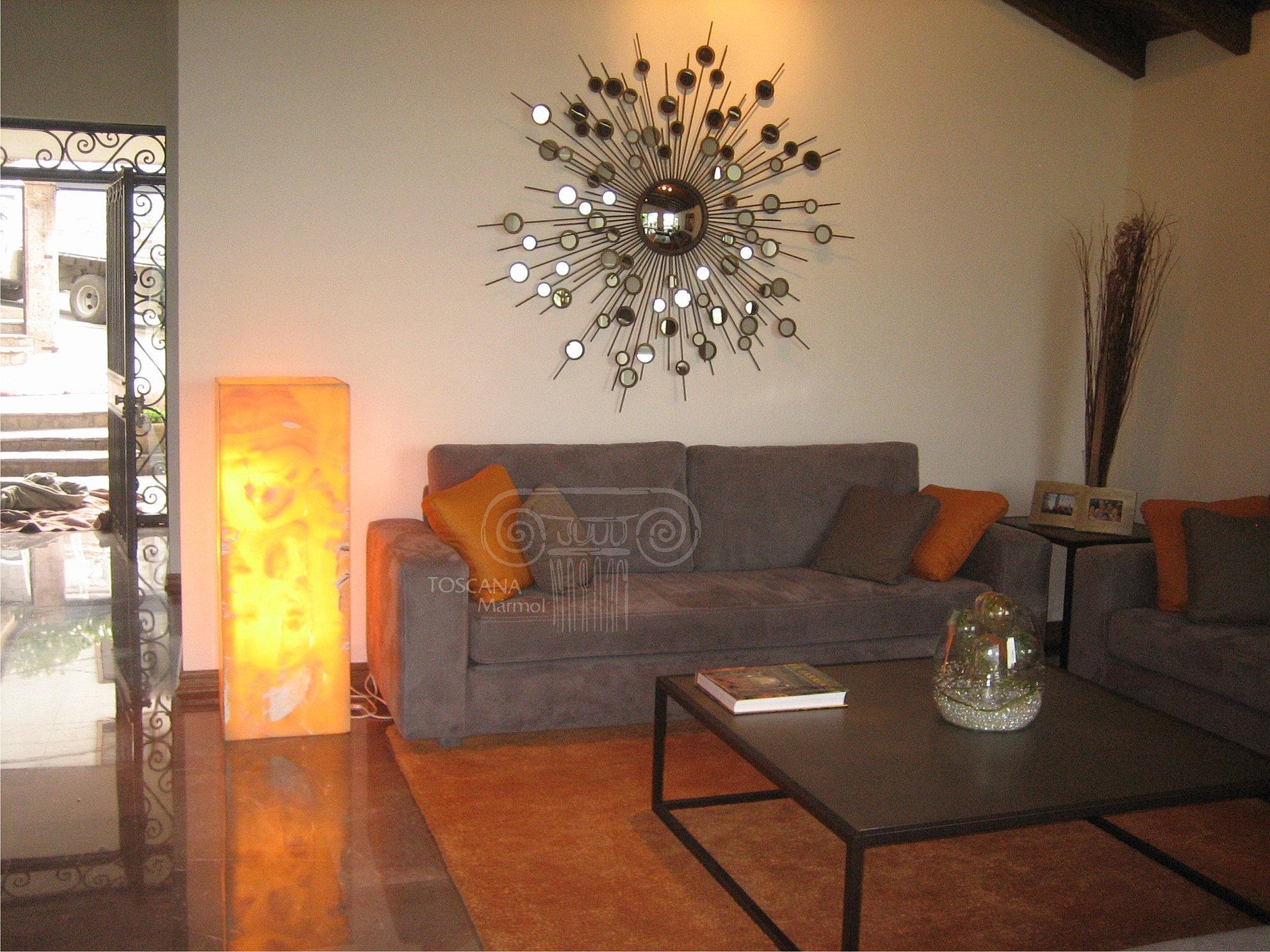 Toscana m rmol nix m rmol granito nuevo le n for Lamparas de interior modernas