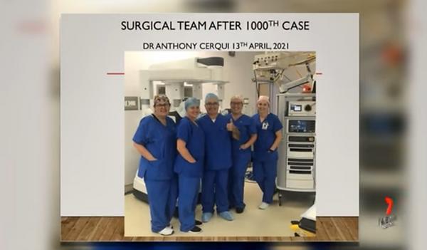 Robotic Surgery.PNG