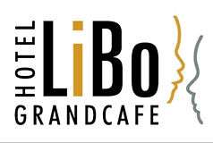 LogoLiboPrintPosKl_edited.jpg
